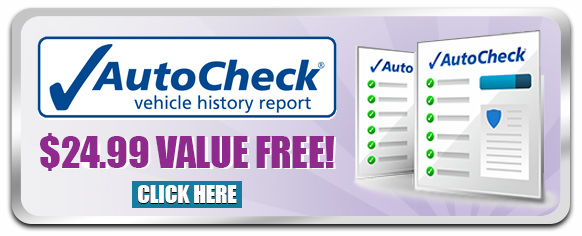 OffLeaseOnly AutoCheck Free Used Car Report